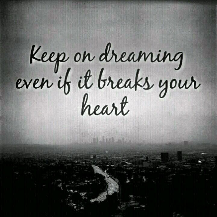 Lyric brantley gilbert just as i am lyrics : country song lyrics <3 you gotta keep pushin through.. | Lyrics ...
