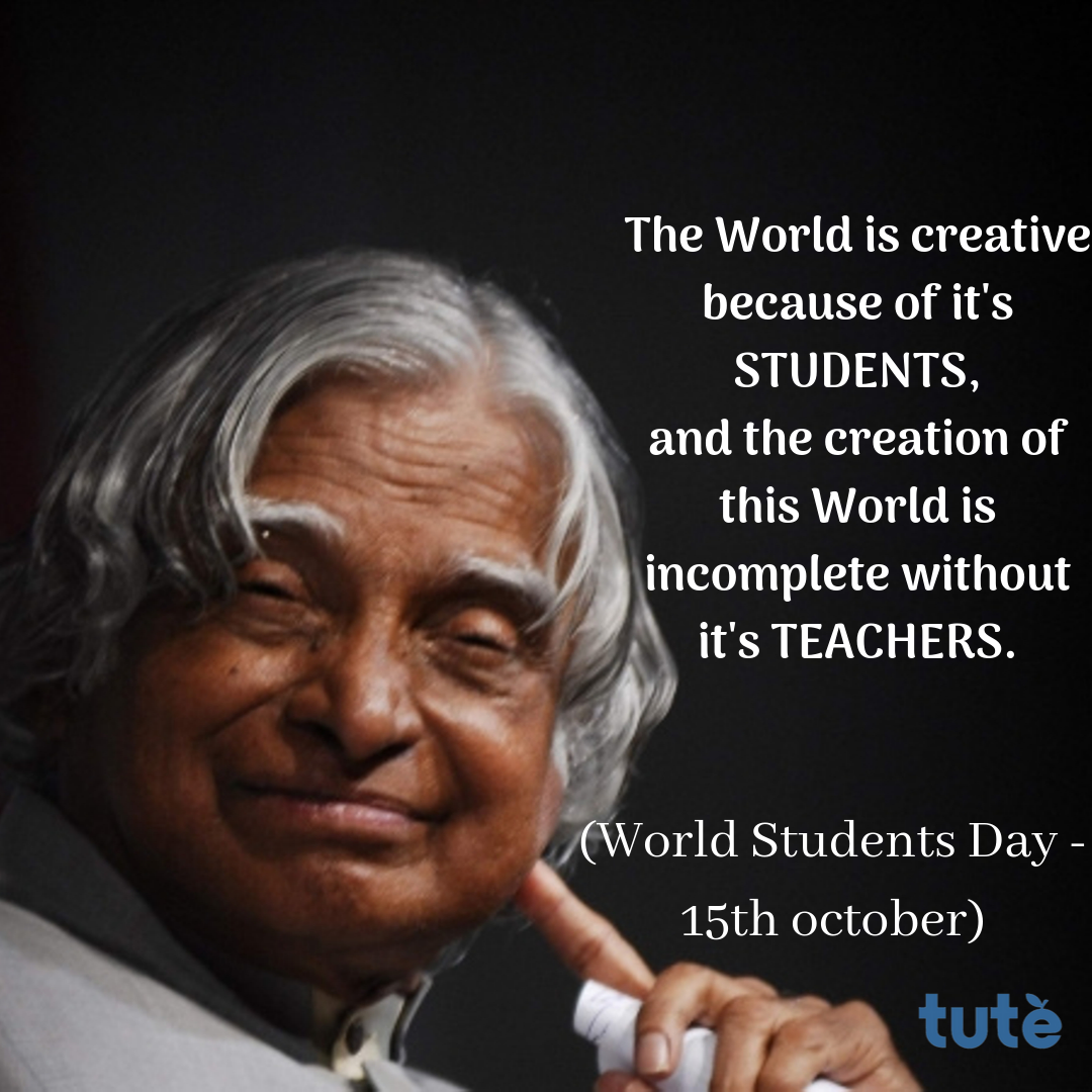 Pin by Tute Education India on Tute Education Students