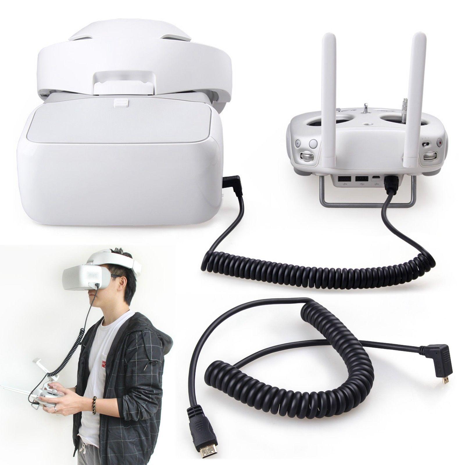 Commander drone with camera cost et avis drone nx70 prix