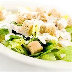 لم يتم العثور على الصفحة التي طلبتها كوكباد Ceasar Salad Recipes Restaurant Recipes