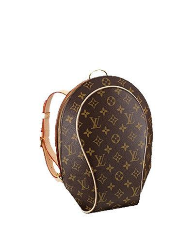 9d2157613 Louis Vuitton Ellipse Backpack M51125 #bags #fashion   bags and ...