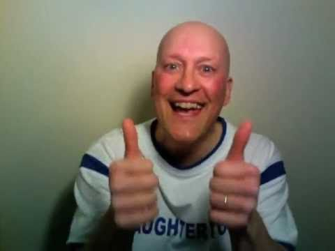 Laughter Yoga Laugh Along Practice Robert Rivest Youtube Laughter Yoga What Is Laughter Recreation Therapy