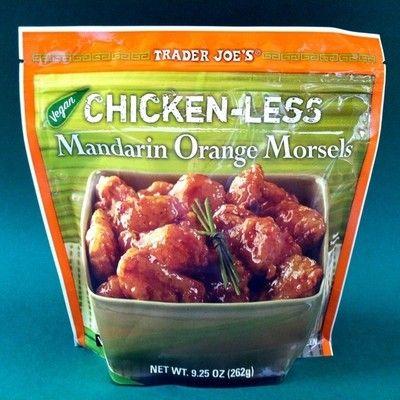 9 Vegan Things At Trader Joes That We Love Vegan Recipes Trader Joes Vegan Trader Joes Food