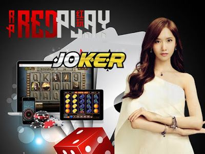 Redplay: RedPlay Online Casino Asia -- The Asia