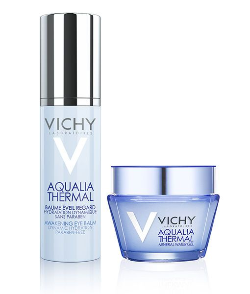 Win It Vichy Skincare Products Skin Care Vichy Paraben Free Products