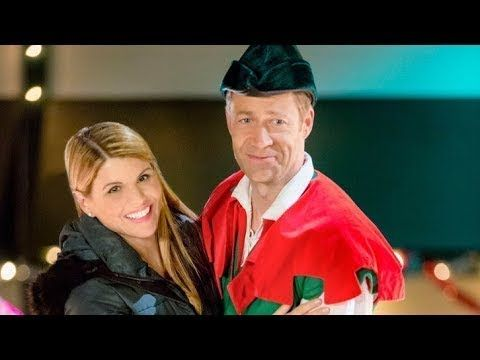 YouTube in 2019 | Hallmark christmas movies, New hallmark movies, Hallmark christmas
