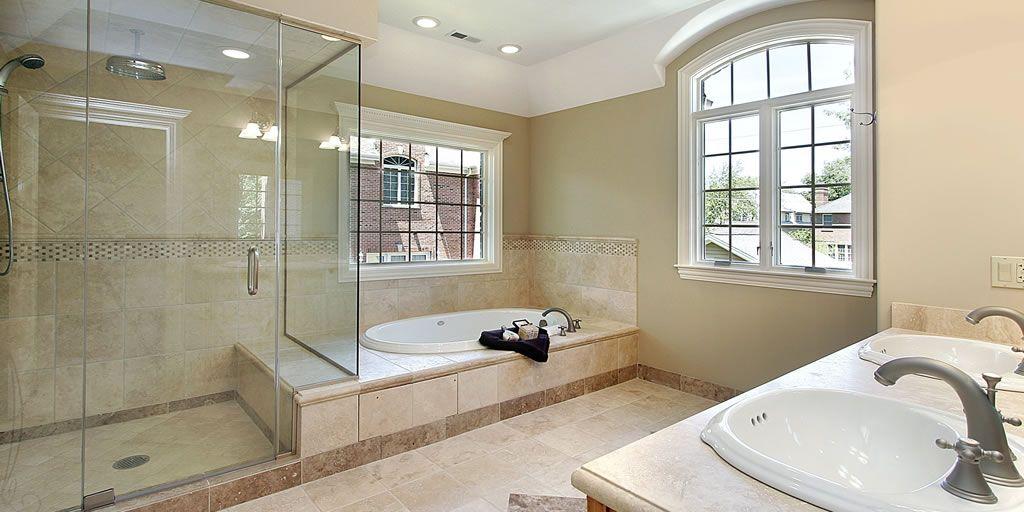 Orange County Bathroom Remodels Inspired Remodels Bathroom Delectable Bathroom Remodel Orange County Ideas