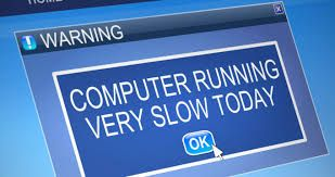 Run Computer Faster