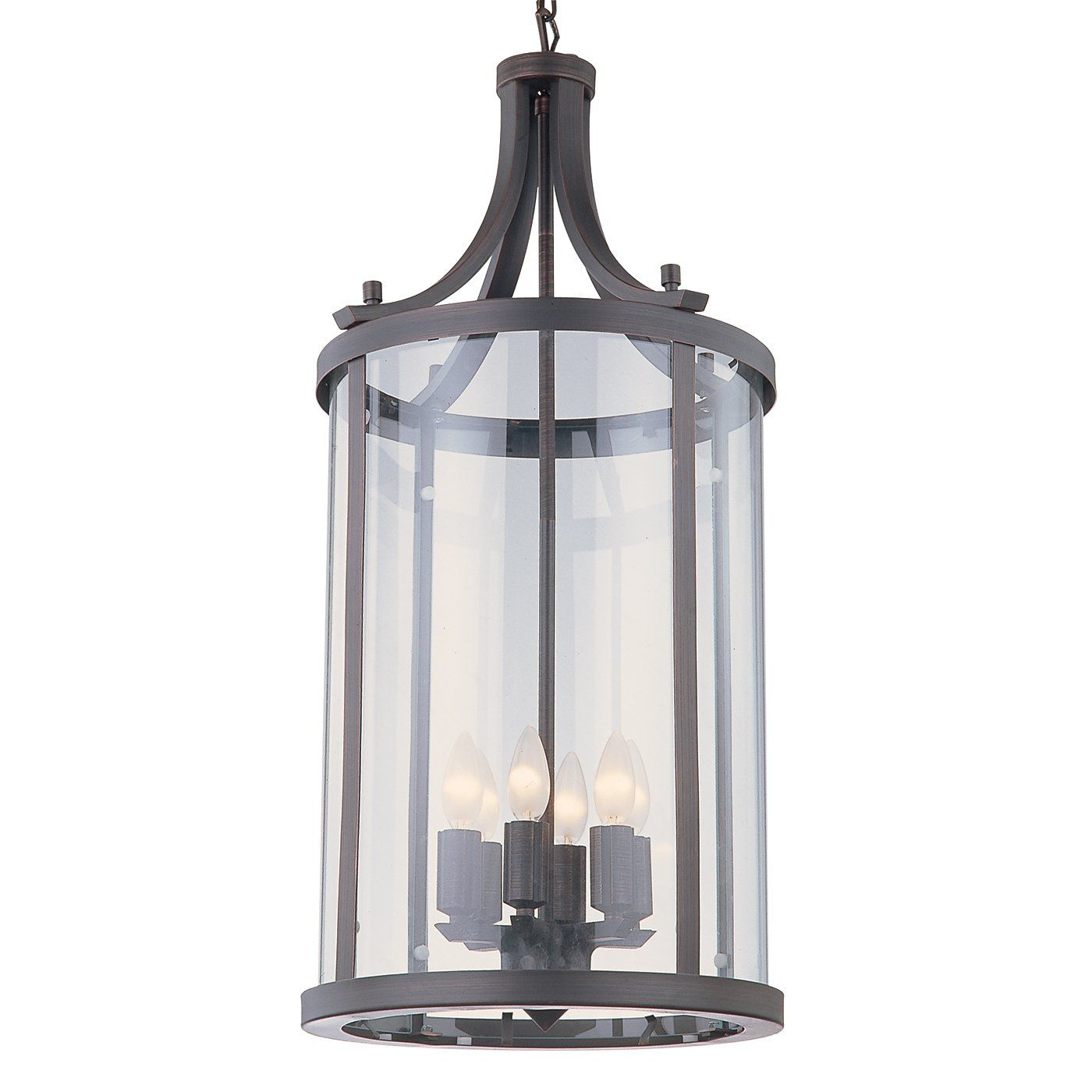 Foyer Pendant Lights Fixtures