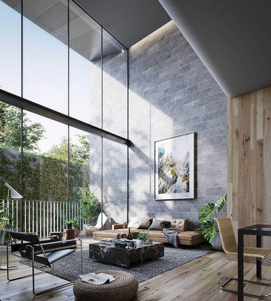 Cool most beautiful home interior design ideas for your future https also rh pinterest