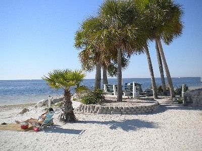 New Port Richey Fl Beaches Best Price Private Beach And Boat