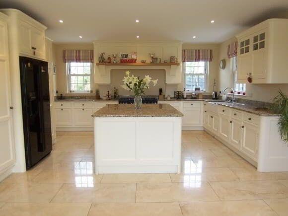 12a Mostragee Road Stranocum Coleraine Ballymoney Kitchen Utilities Property For Sale Kitchen