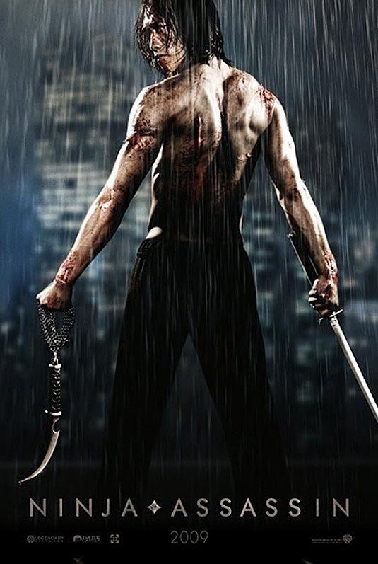 Pinterest Assassin Movies Ninja Assassin Movie Hd Movies