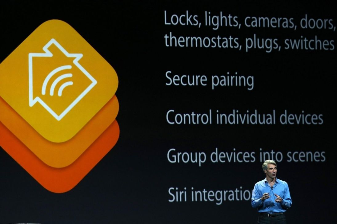 http://www.nztgrp.com/ios-9-is-smart-enough-give-strong-support-to-homekit/