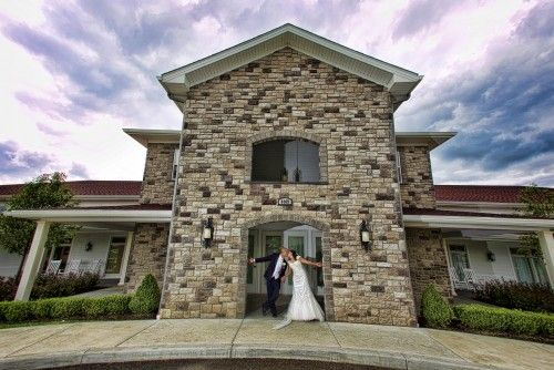 Avanti Mansion In Blasdell Ny Simplifying The Planning Process Maximizing Your Budget And Create Wedding Of Dreams That S