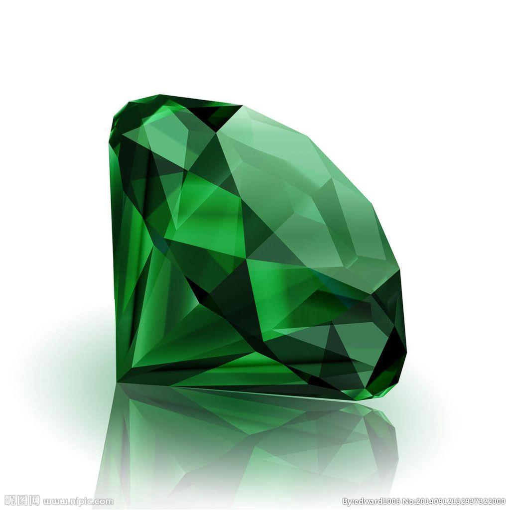 钻石 珠宝设计图__广告设计_广告设计_设计图库_昵图网nipic.com