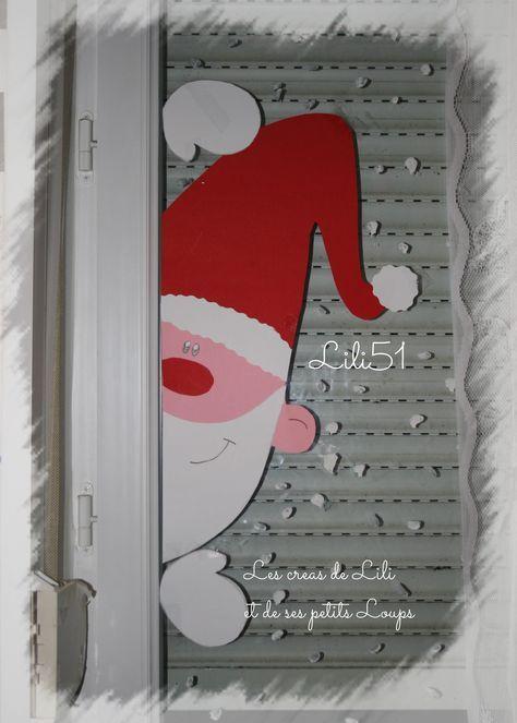 6a0133f3a84c2c970b01b7c71b765b970b-pi (2487×3479) Hantverk Pinterest - peinture porte et fenetre