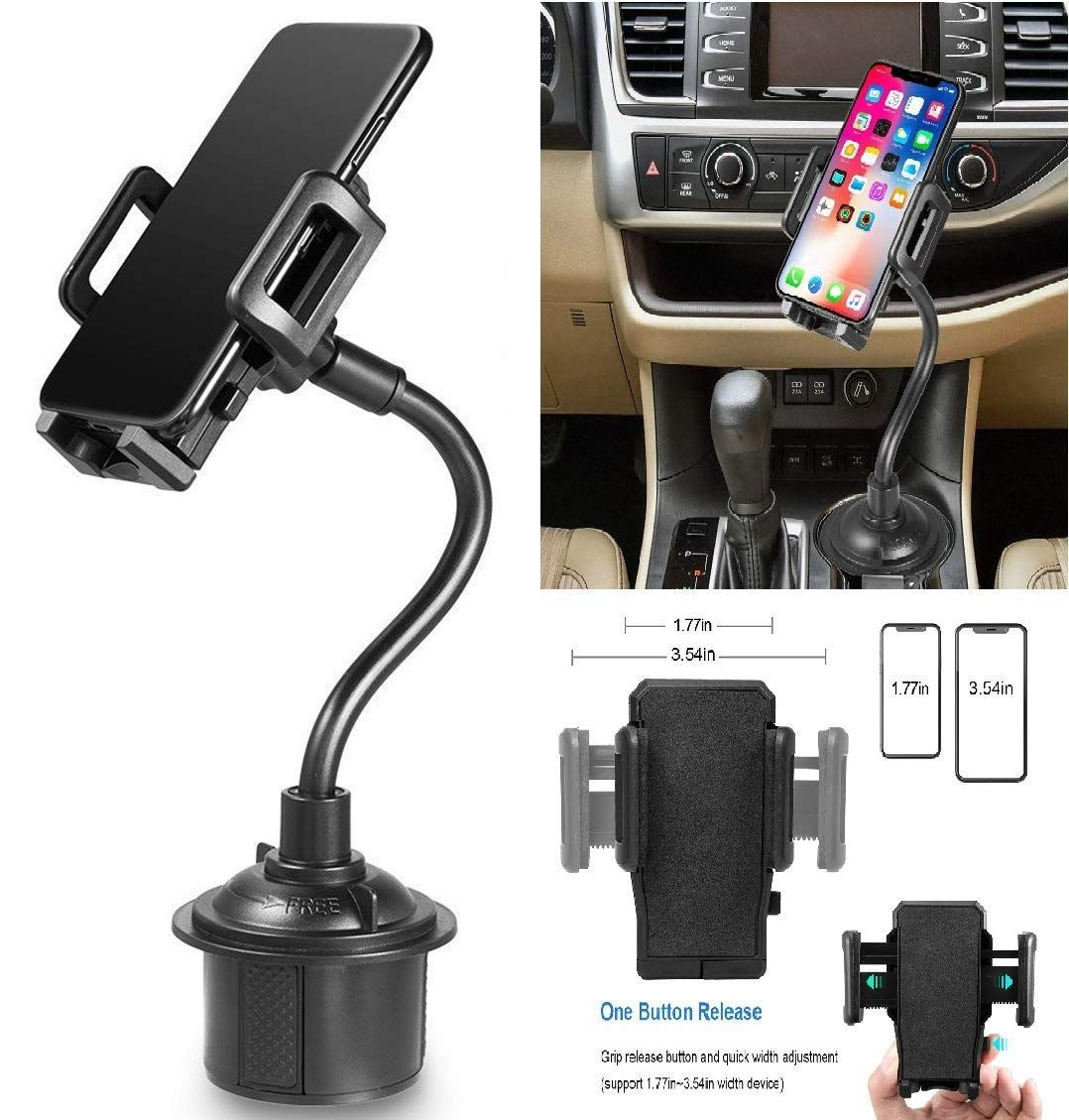 Best samsung s9 plus car holder furniture grippers for wood floors