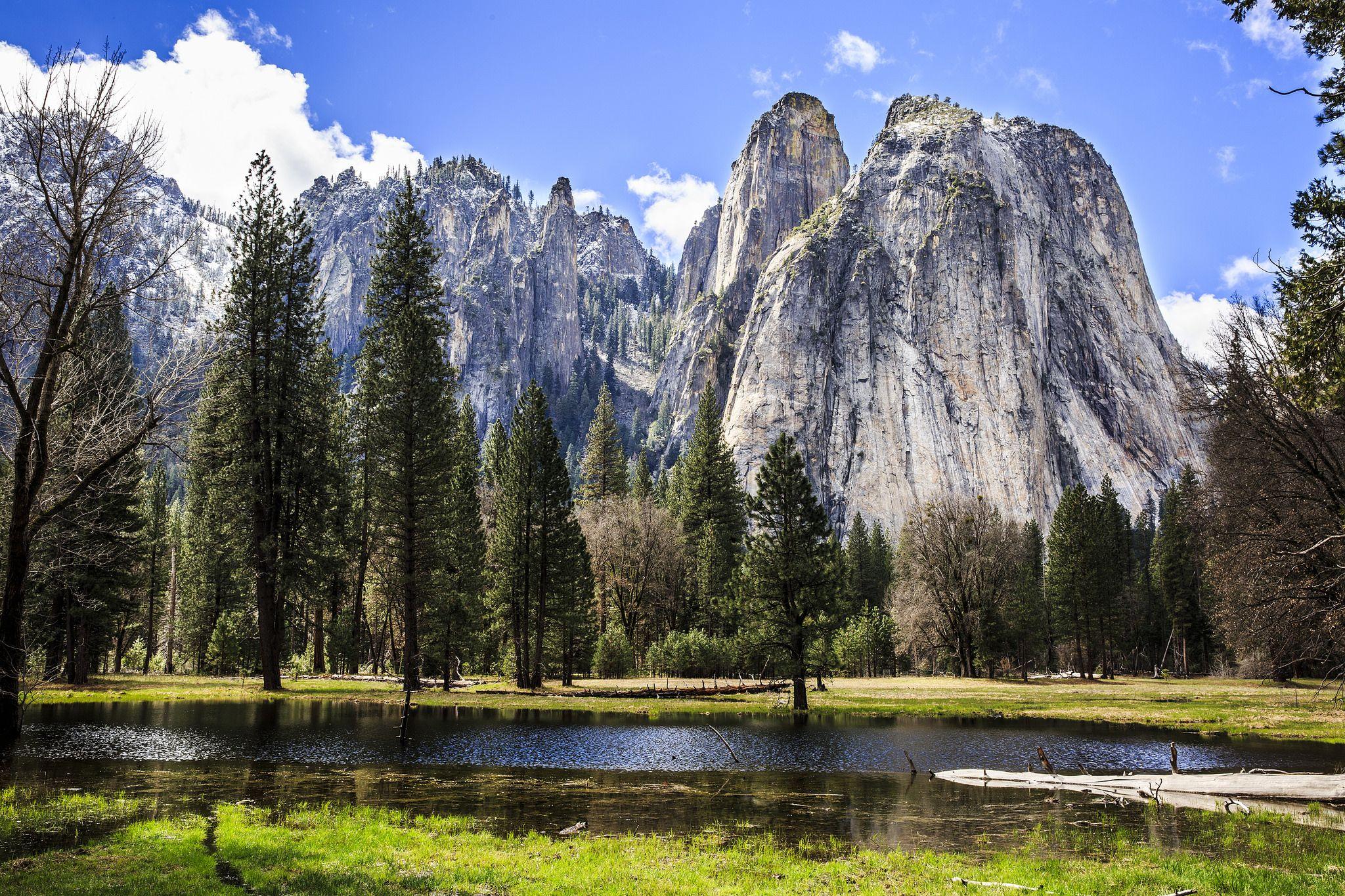 Pin by Susan Carrell on Beautiful - Mountains | California