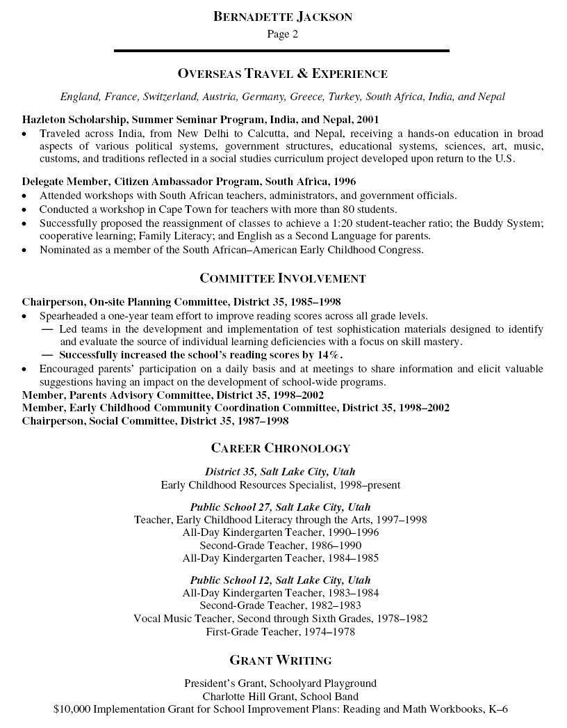Group Fitness Instructor Resume Inspirational 12 13 Nasm