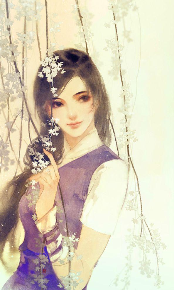 Triệu Linh Nhi - Tiên Kiếm Kỳ Hiệp Truyện 2
