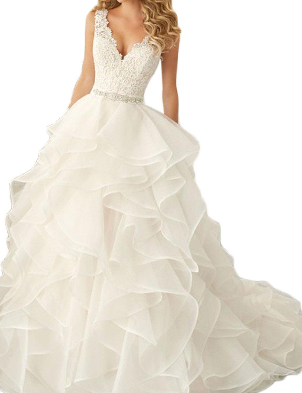 https://www.amazon.com/LovingDress-Womens-Organza-Beading-Wedding/dp/B01JIAHKGO/ref=sr_1_65?ie=UTF8&qid=1470125698&sr=8-65&keywords=lovingdress