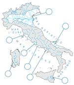 Esercizi Cartina Muta Italia.Cartina Muta Italia Pianure My Blog Attivita Geografia Geografia Istruzione