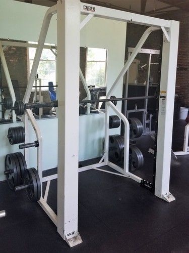 cybex smith machine counter balanced products pinterest products