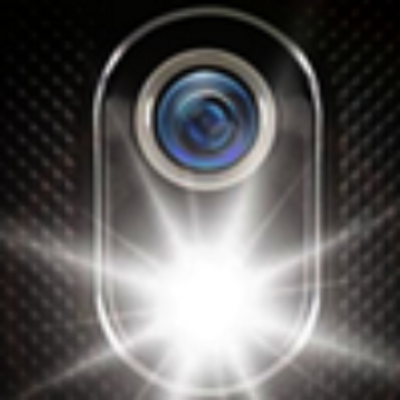 Flashlight Smartphone Life Flashlight Hd Design