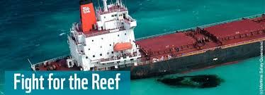 wwf australia great barrier reef - Google Search