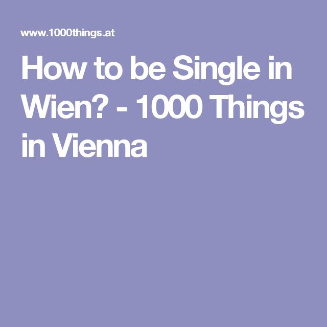 Maskerade fr Singles - Slow Dating Events Vienna