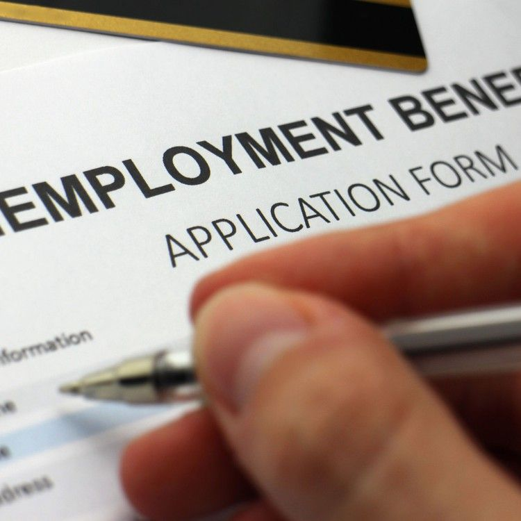 What You Need To Know About Filing For Unemployment Insurance
