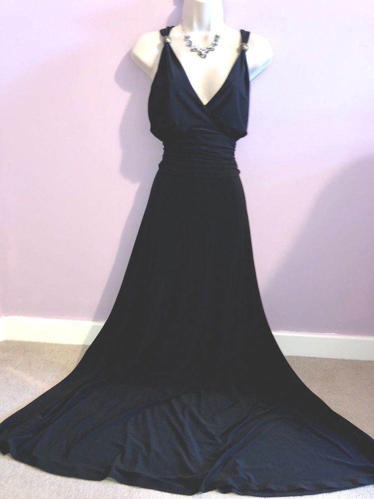 29++ Black dress size16 ideas