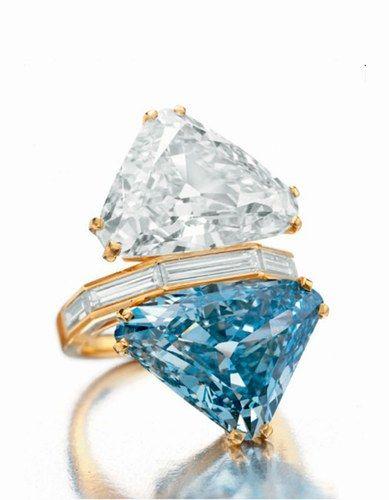 1c863a5cd15 As joias mais caras do mundo - Bvlgari