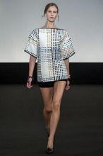 Hermès, Весна-лето 2013, Ready-To-Wear, фотография 488853