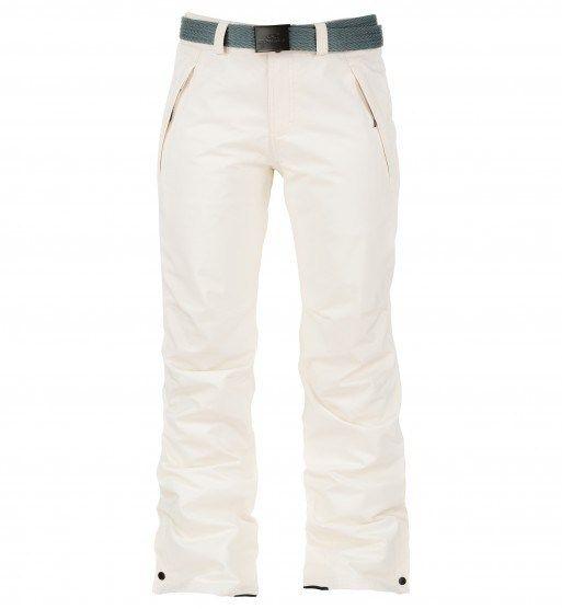 O'Neill Star Snow Pants