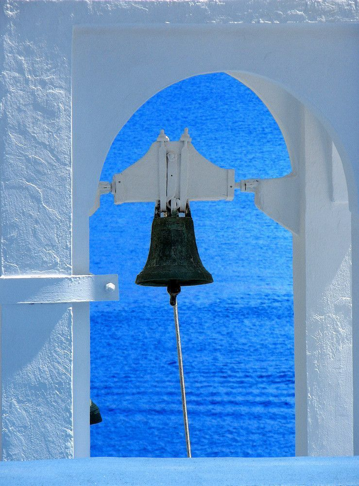 A peek at the Aegean Sea ~ Emporios , Greece #aegeansea A peek at the Aegean Sea ~ Emporios , Greece #aegeansea A peek at the Aegean Sea ~ Emporios , Greece #aegeansea A peek at the Aegean Sea ~ Emporios , Greece #aegeansea