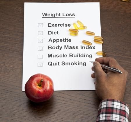 Does united healthcare medicaid cover weight loss surgery