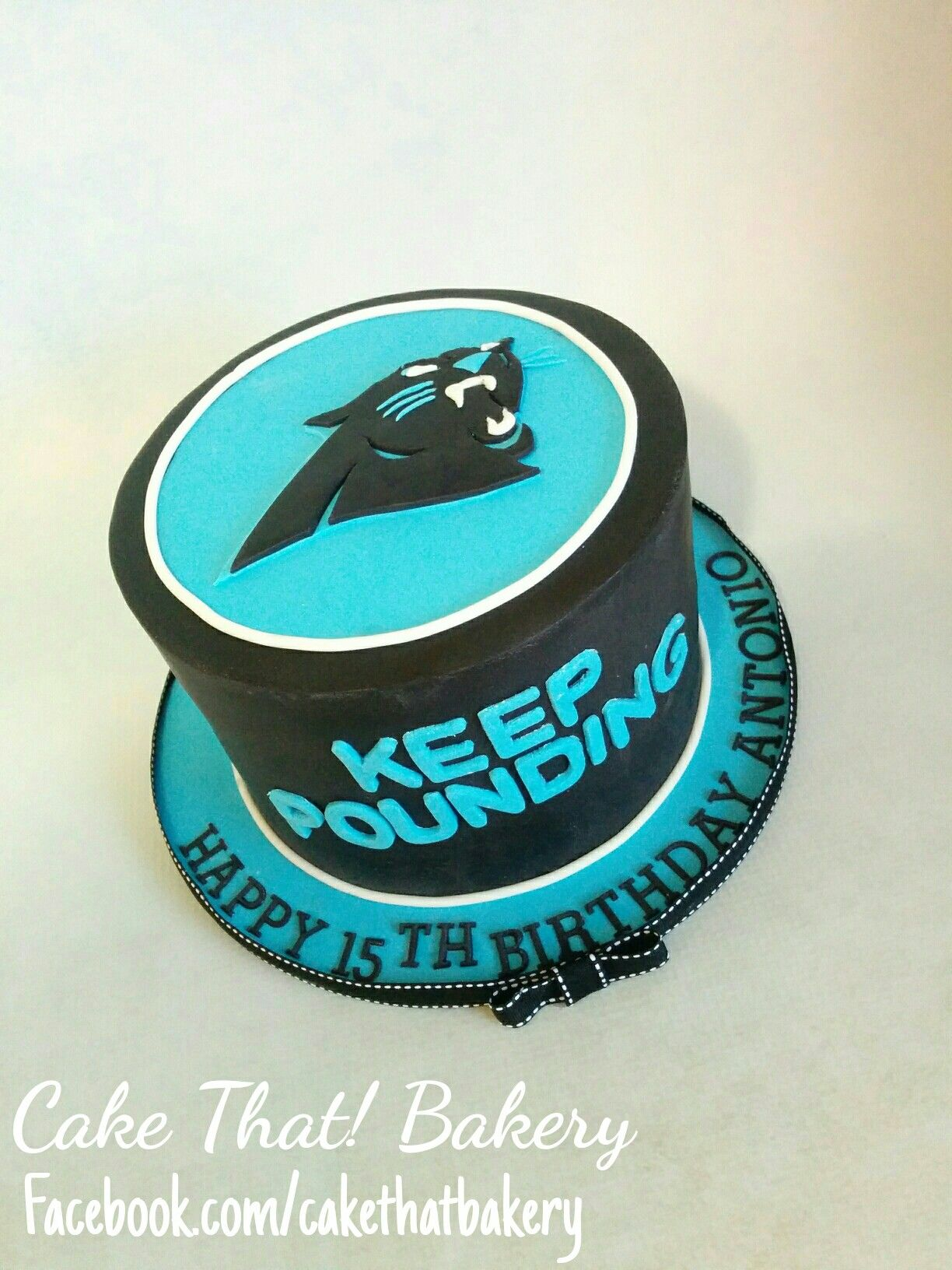 Pin On Cakes And Goodies