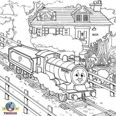 Free Coloring Pages For Boys Worksheets Thomas The Train Pictures Free Coloring Pages Coloring Pages Coloring Books