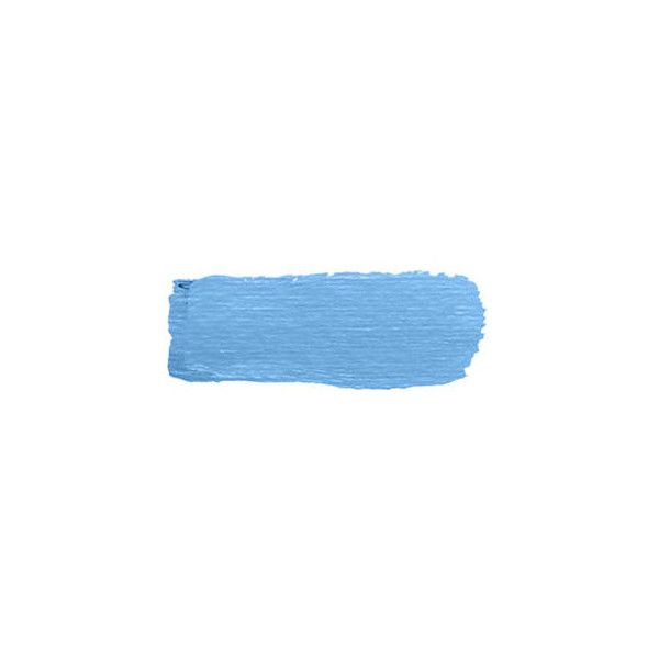 Air Liked On Polyvore Featuring Paint Blue Aesthetic Paint Stripes Brush Stroke Png