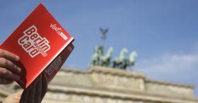 Berlin Welcomecard Visitberlin De En Berlin