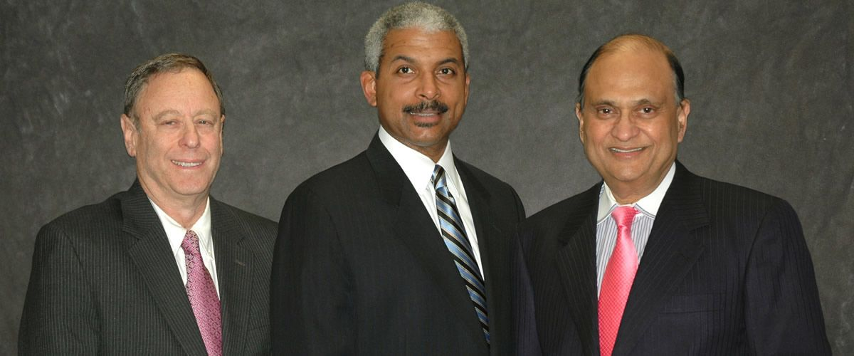 Urologists in Cleveland Ohio