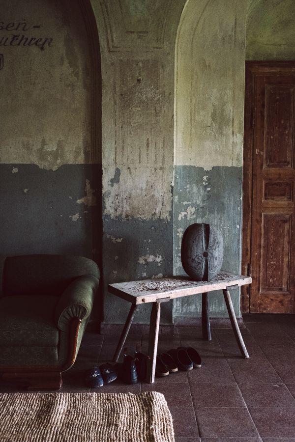 16+ Creative Minimalist Furniture Articles Ideas   Wystrój ...