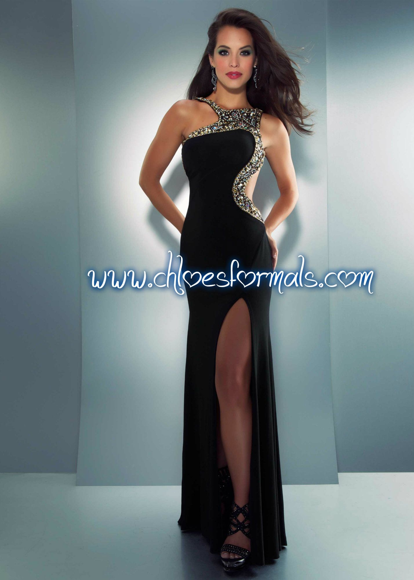 2c8e6b7183d Black And Gold Prom Dresses Cheap - Gomes Weine AG