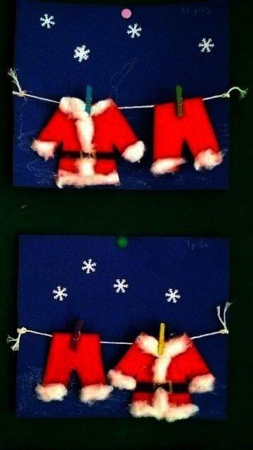 Biglietto Di Auguri Di Babbo Natale per bambiniWeihnachtsmannkarte Biglietto Di Auguri Di Babbo Natale per bambini Christmas is coming in 2019 are you ready If you want s...