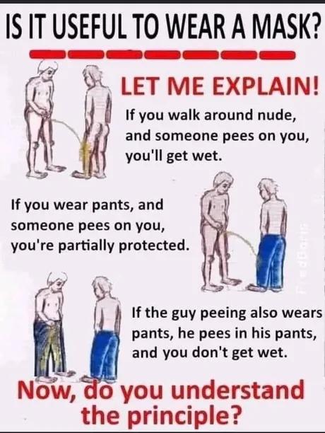 9gag Trending Guys Peeing Getting Wet Memes