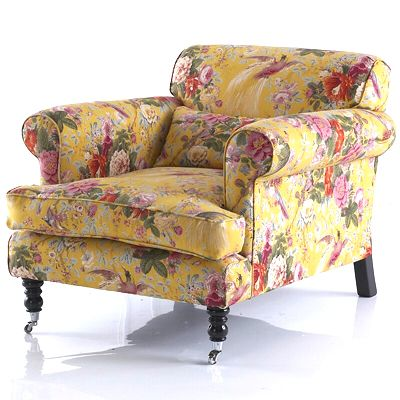 Really like this chair!!