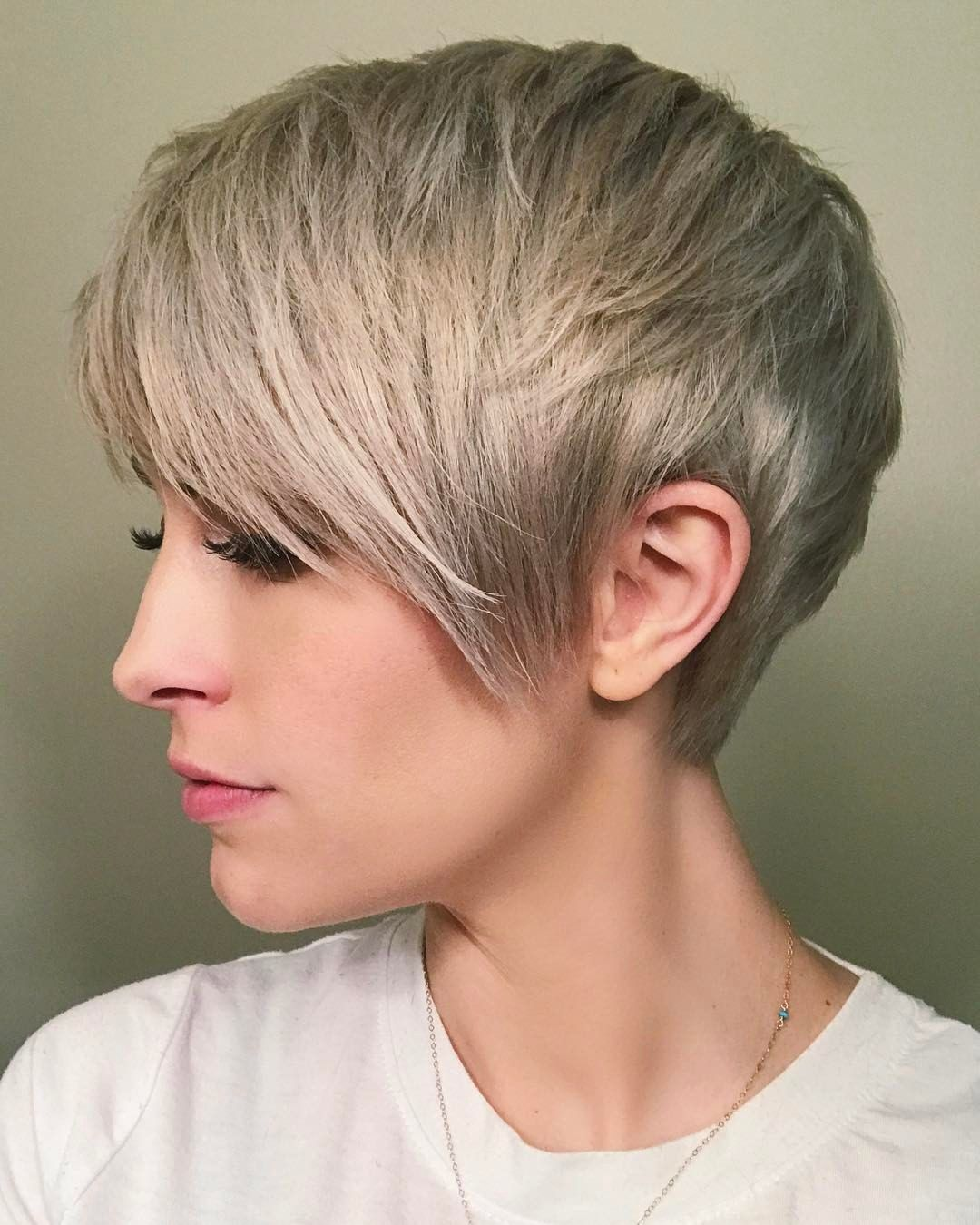 Pin by emma louise madden on asymmetric hurrrrr pinterest amanda