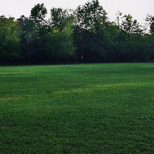 38+ Building a par 3 golf course information